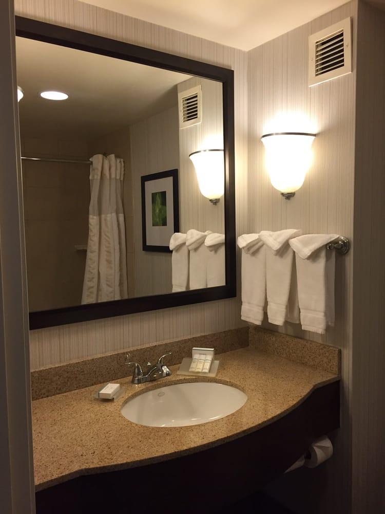 Hilton Garden Inn Fort Collins 25 Fotos Y 13 Rese As