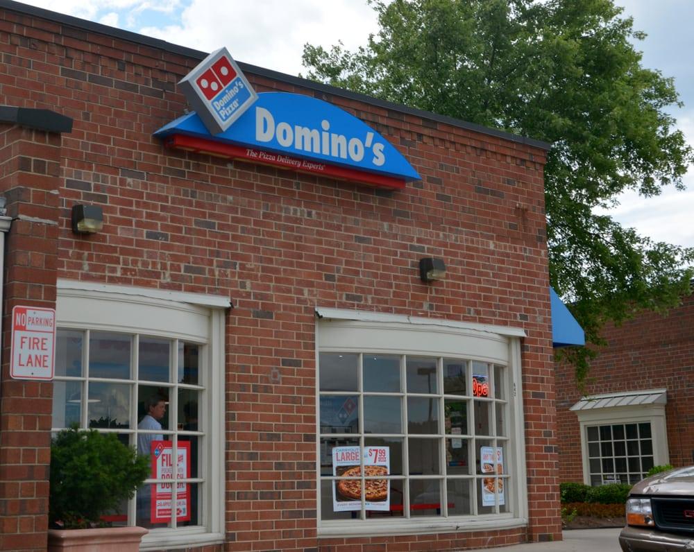 Restaurants Near Me Lincolnton Nc