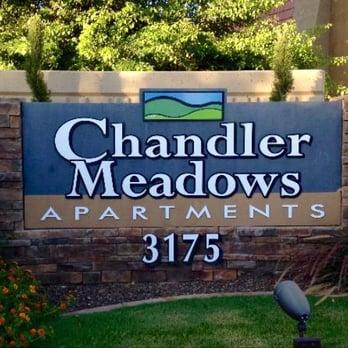 Chandler Meadow Apartments Photos Reviews Apartments