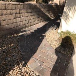Photo Of Sunshine Landscaping   Las Vegas, NV, United States
