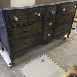 Furniture Restore More 16 Photos 26 Reviews