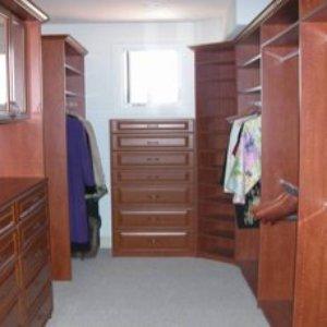 Closet Warehouse - (New) 11 Photos & 26 Reviews - Cabinetry