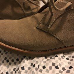 Shoe Repair Columbus Circle