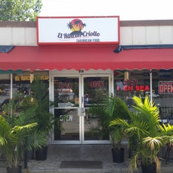 El Rincón Criollo 71 Photos 34 Reviews Puerto Rican 218 Photo Of Taqueria Acapulco Mexican Restaurant Jalisco Universal City Tx United States