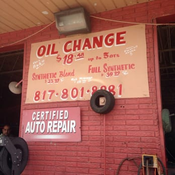 photo of half price tires inspection mufflers u0026 alignment arlington tx united states