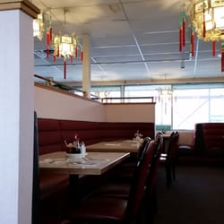Photo Of New Harbour Restaurant Spokane Wa United States Part Dining