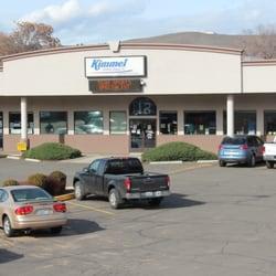 Texas company buys Spokane-based Kimmel Athletic Supply ...