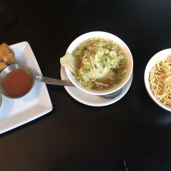 china moon restaurant fogelsville - 348×348
