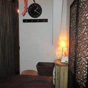 La biang thai massage san francisco ca