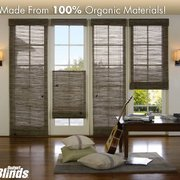 Budget Blinds Of Memphis Shades Blinds 4553 Seed Tick Rd