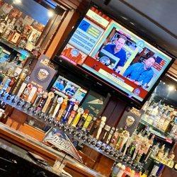 The Best 10 Bars near California State University San Marcos