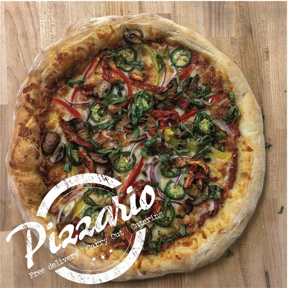 Pizzario Phoenix
