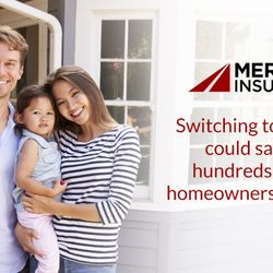 Mercury Home Insurance >> Mercury Insurance Group 192 Reviews Insurance 555 W Imperial