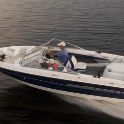 marine boat repair san luis obispo
