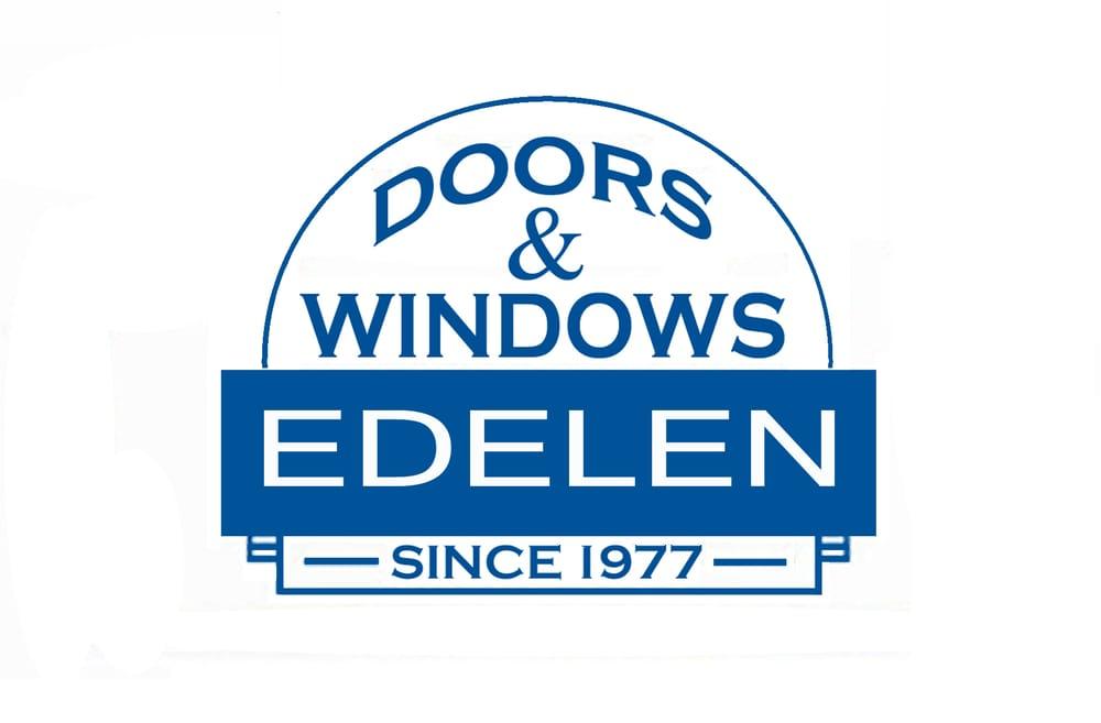 Great Edelen Doors U0026 Windows   Garage Door Services   700 NE 102nd Ave,  Hazelwood, Portland, OR   Phone Number   Yelp