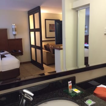 Hyatt Place Milford New Haven The Best 105 Photos 46 Reviews