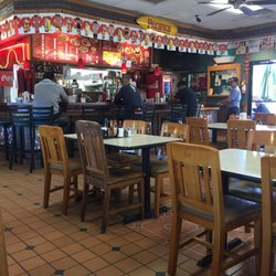 Photo Of Vero S Mexican Seafood Food Lake Elsinore Ca United States