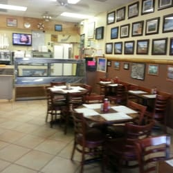 Marcos Cuban Cafe Naples Fl