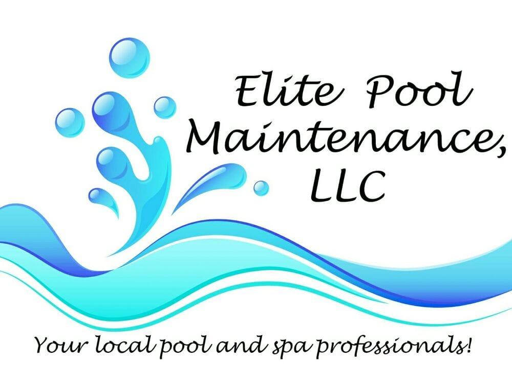 Elite Pool Maintenance: 752 Horizon S Pkwy, Grovetown, GA