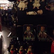 photo of spirit halloween super store cherry hill nj united states