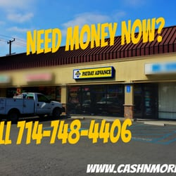 Small instant cash loans photo 8