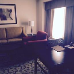 Photo Of Hilton Garden Inn Denver Tech Center   Denver, CO, United States.