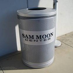 Photo Of Sam Moon Home Decor U0026 Kitchen Store   Fort Worth, TX, ...