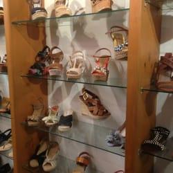 Photo Of Sole Desire Footwear   Newport, RI, United States