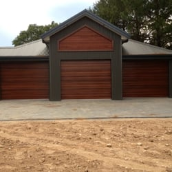 Photo Of All Seasons Garage Doors Pty Ltd   Penrith New South Wales,  Australia.