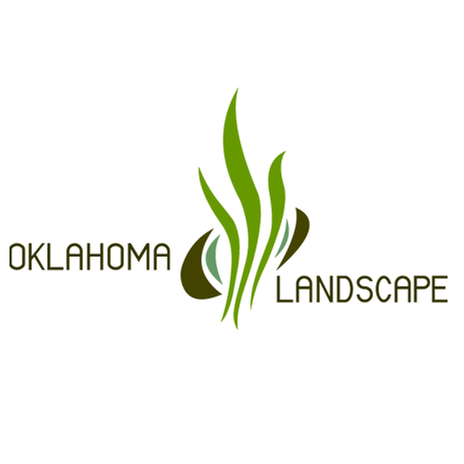 Oklahoma Landscape: 2660 N Florence Ave, Tulsa, OK