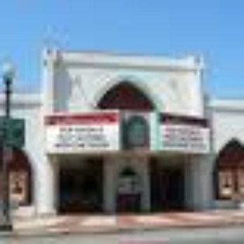 High Street Arts Center - 14 Photos & 17 Reviews - Performing Arts - 45 E High St, Moorpark, CA ...