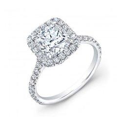 bridal rings company 249 photos 278 reviews jewellery 550