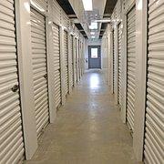 ... Photo Of Narrows Self Storage   Gig Harbor, WA, United States ...
