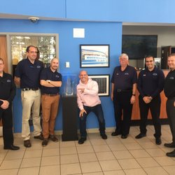 Photo Of Boch Honda West   Westford, MA, United States. AWESOME Sales Staff