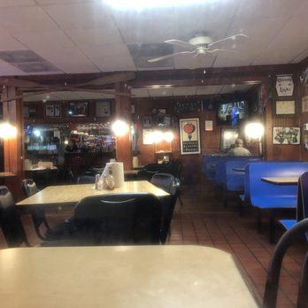 King Neptunes Seafood Restaurant 152 Photos 241 Reviews