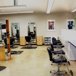 Sam Jon S Hair Salon 26 Fotos 41 Beitr Ge Friseur 11701 Lake Victoria Gardens Ave Palm