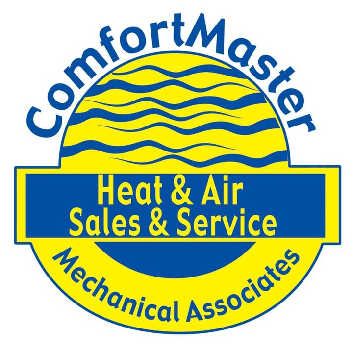 Comfortmaster Mechanical Associates: 1734 Union St, Greenville, NC
