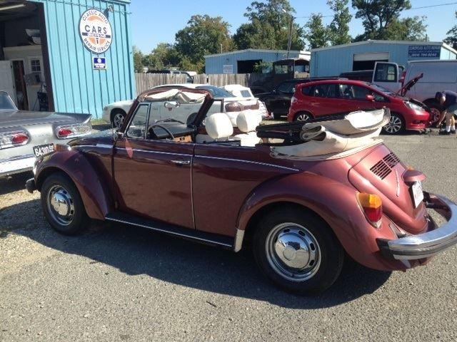 Classic Car Maintenance : Photos for classic auto repair service yelp