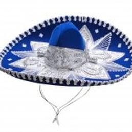 Sombreros y Publicidad Carrio - Solicita un presupuesto - 40 fotos ... 169c59c3b44