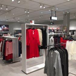 b7c796dec9549 H&M Outlet Store - 21 Photos - Women's Clothing - 1600 Premium ...