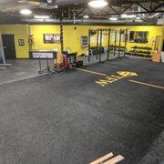 snapfitness gyms 8700 e point douglas rd s cottage grove mn