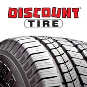 Discount Tire 11 Photos 15 Reviews Tires 6242 W Colonial Dr