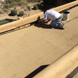 Photo Of Tucker Jim Roofing Company   Phoenix, AZ, United States. Details  Matter