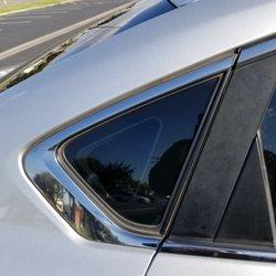 Lee's Tint - (New) 351 Photos & 131 Reviews - Car Window