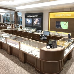Finks Jewelers 12 Reviews Jewelry 21100 Dulles Town Cir