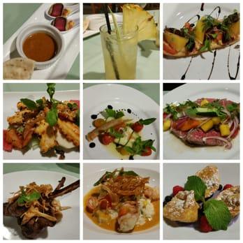 Yelp Thai Food Waikiki