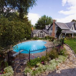 Amazing Photo Of Central Jersey Pools Patio U0026 More   Freehold, NJ, United States