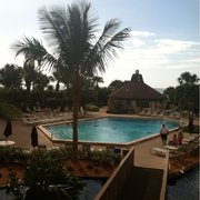 Photo Of The Charter Club Marco Beach Island Fl United States