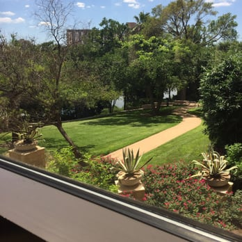 Four Seasons Hotel   172 Photos U0026 164 Reviews   Hotels   98 San Jacinto  Blvd, Austin, TX   Phone Number   Yelp