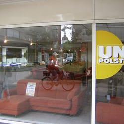 Uni Polster Geschlossen Polsterei Beekstr 38 Duisburg